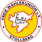 FWU  Stollberg e. V